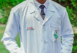 Medical Specialist